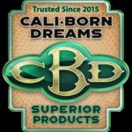 Lab Results   Cali-Born Dreams