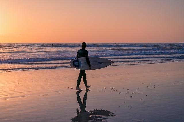 California Sober, Alcohol, Healthy Lifestyle