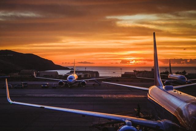 Traveling with CBD, Fly with CBD, CBD Law