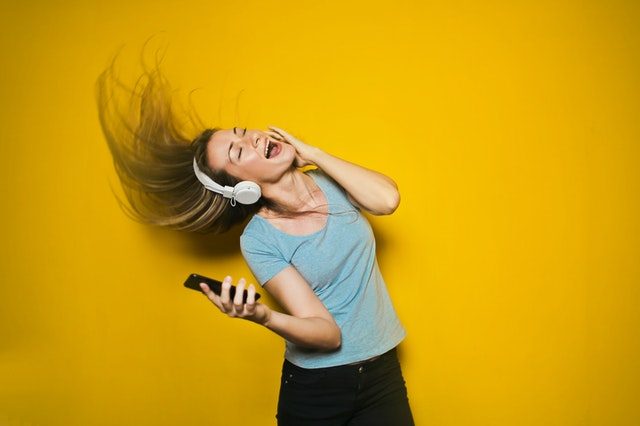 CBD, Tinnitus, Anxiety, Ear